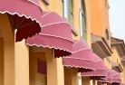 Aberglasslyn Awnings 31