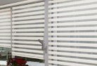 Aberglasslyn Commercial blinds manufacturers 4