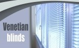 Fine Style Aluminium Pty Ltd Commercial Blinds Manufacturers