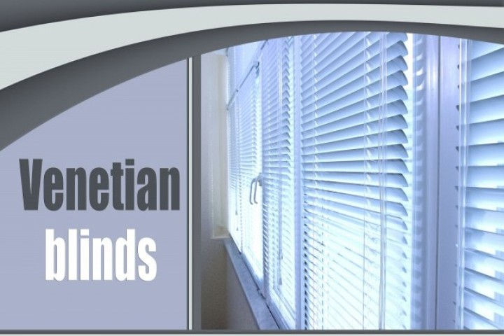 Fine Style Aluminium Pty Ltd Commercial Blinds Manufacturers 720 480