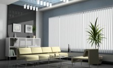 Lakeside Blinds Awnings Shutters Commercial Blinds Suppliers Kwikfynd