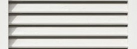 Blinds Aberglasslyn - Blinds Experts Australia