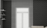 Lakeside Blinds Awnings Shutters Double Roller Blinds