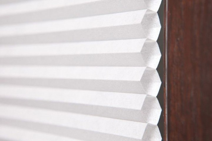 Lakeside Blinds Awnings Shutters Honeycomb Shades 720 480