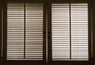 Aberglasslyn Outdoor shutters 3