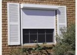 Outdoor Shutters Lakeside Blinds Awnings Shutters