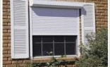 Lakeside Blinds Awnings Shutters Outdoor Shutters