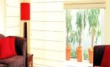 Blinds Experts Australia Roman Blinds Liverpool NSW