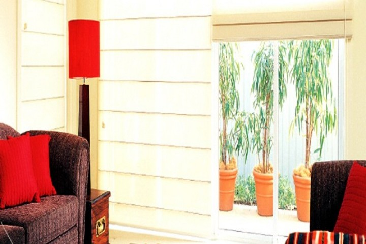 Blinds Experts Australia Roman Blinds Liverpool NSW 720 480