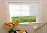 Silhouette Shade Blinds Fine Style Aluminium Pty Ltd