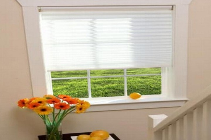 Fine Style Aluminium Pty Ltd Silhouette Shade Blinds 720 480