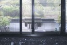 Aberglasslyn Venetian blinds 4